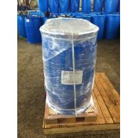 Buy cheap Silicon defoamer agent for water base drilling fluids from wholesalers