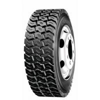 Quality Radial Truck Tire for sale