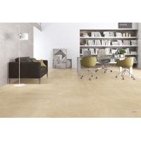 Quality Glazed Wall And Floor Sandstone Cement Look Porcelain Tile for sale