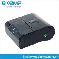 Quality Dot Matrix Bluetooth Printer MP500 for sale