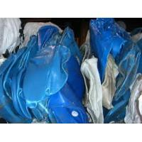 Buy cheap HDPE MILK BOTTLE SCRAPS IN BALES, HDPE DRUM SCRAPS, HDPE FILM IN ROLLS from wholesalers