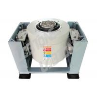 Quality Vibration Test Table For Optical Instruments Vibration Test With MIL-STD Standard for sale