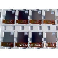 """Buy cheap Toppoly 2.8""""TD028STEB2 for HTC Prophet;ASUS P525, ASUS 535, O2 XDA neo ;Qtek S200 product"""
