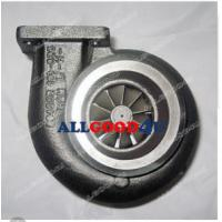 Quality Special Turbo Caterpillar Spare Parts 4LF-3023306 For E330/330B 315792 7N2515 for sale