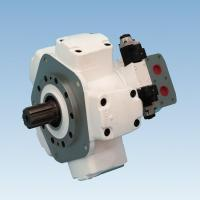 Quality low speed high torque hydraulic motor for sale