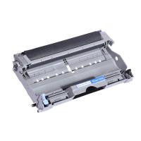 China Recycled Brother Drum Unit DR-350 on sale