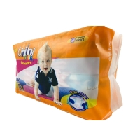 China OEM services FDA certificate prices baby diapers adult baby diaper stories diapers wholesale on sale
