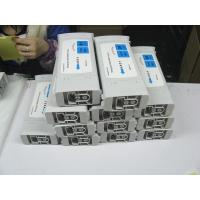 Quality HP 5000 5500 Compatible Printer Ink Cartridges 680ml With Compatible Chip for sale