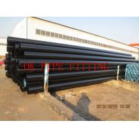 China A335 P22 pipes/tubesSA335 P22 pipes/tubesSTPA 24 pipes/tubes3604 P1 622 pipes/tubes on sale