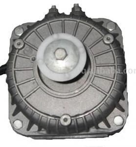 China YJ82 Shade pole motor on sale