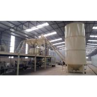 Buy Lightweight Cement And Mgo Sandwich Panel Machine Insulation Wall Panel at wholesale prices