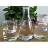 Organic Medical Sodium Methoxide Powder 99.0%Min Clear Colourless for sale