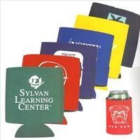 Neoprene  can / bottle cooler