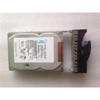 "Quality IBM FC AC30 00Y5776 2TB 3.5"" 7.2K 6Gb SAS V5000 Server Hard Drives for sale"