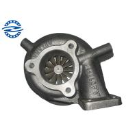 Buy cheap TD06H- 16M E320B CAT320B Excavator Turbocharger 49179-02300 5I8018 5I-8018 from wholesalers