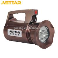 Quality Intrisically safe led search lamp and explosion-proof searchlight for sale for sale