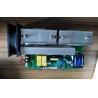 25kzh Digital Ultrasonic Generator Circuit Board With Fan / Display Board for sale