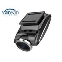 Buy cheap WIFI MINI SIZE 1080P Car DVR Video Recorder Night Vision with G-sensor for car from wholesalers