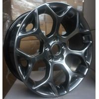Quality chrysler OEM auto alloy wheels 20x8.0  18x7.5 for sale
