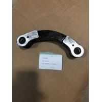 Buy cheap Hangcha LINK STEERING CYLINDER 40DH-210006 Of Forklift Hangcha Parts from wholesalers