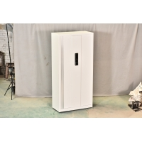 Buy cheap Heavy Duty Combination Lock Fire Resistant Safes Bank Insurance Safety Cabinet from wholesalers