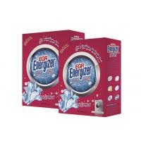 Quality Great Value Scented Phosphate Free Laundry Detergent Hypoallergenic Washing Powder for sale