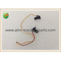 Quality 6954082-6 Wincor  ATM Machine Parts  V2XF Card Reader Switch Assy 6954082-6 for sale