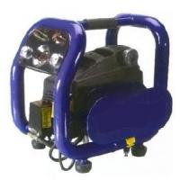 Quality Oil Free Piston Air Compressor 3.8L/1gal St601949 for sale