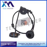 China W220 Rear Air Suspension Repair Kits Air Shock Absorber Cable Computer Operated on sale