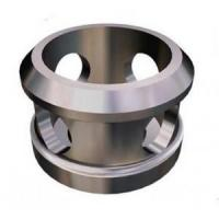 Mirror Polished High Precision Machined Parts Brass Material ISO9001 Certification