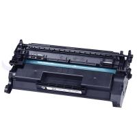 Quality CF226A 26A HP Black Toner Cartridge Used For HP LaserJet M402DW 402D M426 M426DW for sale