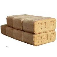 Buy cheap RUF BRIQUETTES, WOOD BRIQUETTE PINI KAY from wholesalers