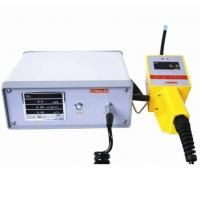 Quality PGas-31 Infrared Gas Detector for sale