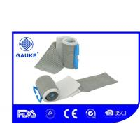 Buy cheap Non Sterile Wound Care Bandages Cotton Bandage Roll For Football First Aid Kit product
