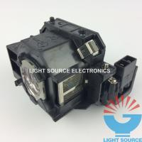 China ELPL41 / V13H010L41 Module  Lamp For Epson Projector EB-S6  EB-S62  EB-TW420  EB-W6 on sale