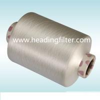 Quality PTFE Sewing Thread for sale