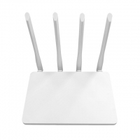 Quality High Speed 300Mbps Wlan Access Point Router For Home Broadband for sale