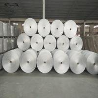 Quality Long Hexagonal Zinc Coated 3000m Chicken Wire Netting Wire Dia 22 Gauge for sale