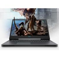 """Quality Dell G7 17"""" Gaming Computer Laptop Windows 10 Home System Compatible for sale"""