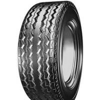 Quality Trailer Tire7.00-15, 7.50-16, Trailer Tyre, Mobile Home Tire for sale