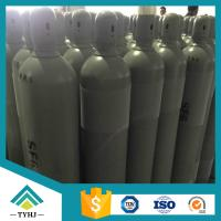 Quality SF6 Gas Sulfur Hexafluoride For Sale For High Voltage Sulfur Hexafluoride Circuit Breaker for sale