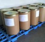2,4-Dichloro-6-methoxypyrimidine 43212-41-5 pharmaceutical intermediates