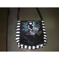 Quality Printing Bag (WL-PB-33) for sale