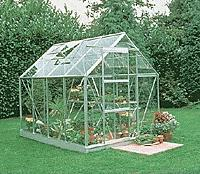 Quality New-style lean-to greenhouse,garden greenhouse HX75114 for sale