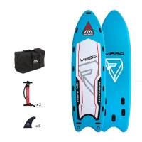 Quality 550*152*20cm  Family Inflatable SUP for sale