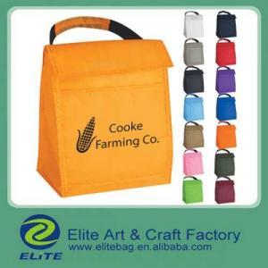 Quality non woven handbag/ non woven tote bag/ non woven shopping bag for sale