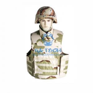 China Bullet Proof Vest/ molle vest/ molle pouches/ combat vest/ kevlar suit/ vest carrier/ tactical gear/ military vest on sale