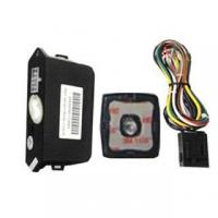 Buy cheap Auto Rain Sensor product