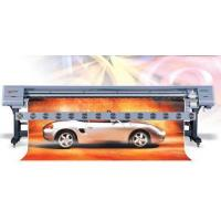 Infiniti/Challenger Outdoor Solvent Printer FY-3312C