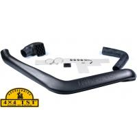 4wd Snorkel kit Fits Toyota Landcruiser LC78 series , Diesel & from year 1985 to 2007 model